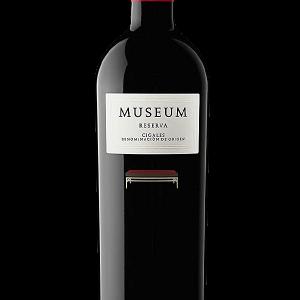Museum Reserva Magnum 150cl