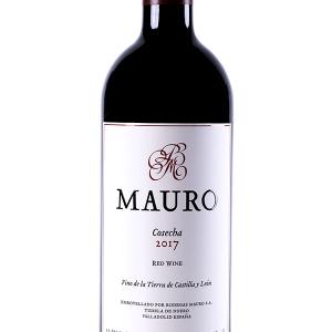 Mauro Tinto 75cl