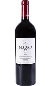 Mauro VS Vendimia Seleccionada 75cl