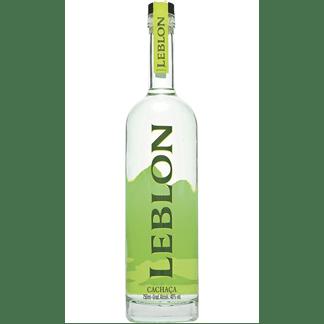 Cachaça Leblon 70cl