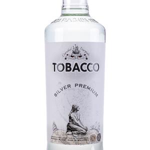 Ron Tobacco 30 Grados 1 Litro