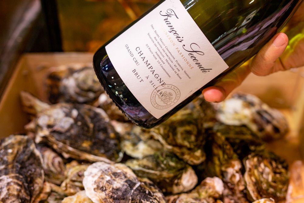 mejores vinos espumosos caracteristicas