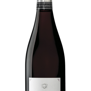 Cava Titiana Brut Rosé 75cl