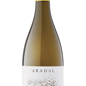 Abadal Picapoll Blanco 75cl