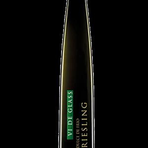 Gramona Vi De Glassl Riesling 0,375
