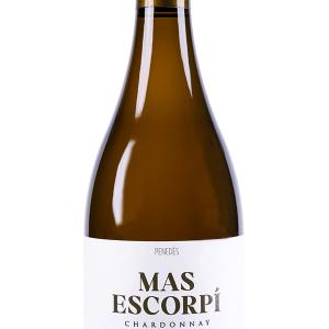 Gramona Mas Escorpí Chardonnay 75cl