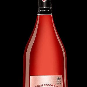 Cava Gran Codorniu Pinot noir Rosé 75cl