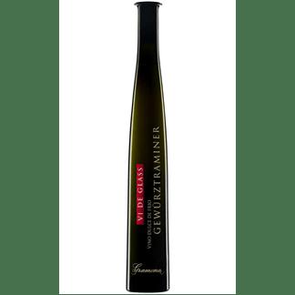 Gramona Vi de glass Gewürztraminer dulce 37,5cl