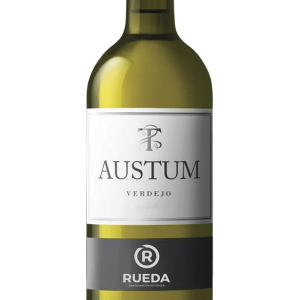 Astum Blanco Verdejo 75cl