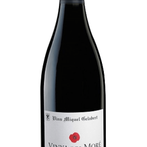 Miquel Gelabert Vinya des Moré Tinto 75cl