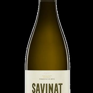 Gramona Savinat Sauvignon Blanc Eco 75cl