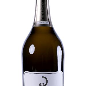 Billecart-Salmón Brut Blanc de Blancs 75cl