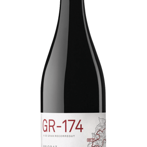 GR 174 Tinto Priorat 75cl