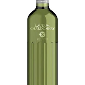 Laudum 'Chardonnay' Blanco 75cl