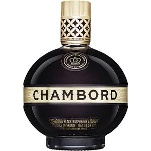 Licor Chambord Frambuesa 50cl
