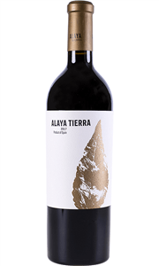 Alaya Tierra Tinto 75cl