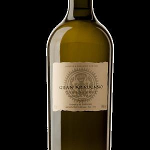 Gran Araucano Chardonnay Blanco 75cl