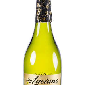 Charmat Don Luciano Brut 75cl