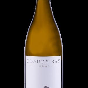 Cloudy Bay Chardonnay 75cl