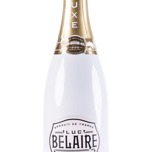 Luc Belaire Rare Luxe Blanco 75cl