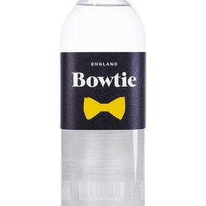 Gin Bowtie Premium 70cl