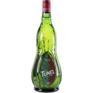 Hierbas Túnel Dulces 1 Litro