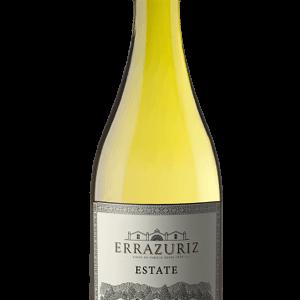 Errazuriz Estate Chardonnay Blanco 75cl