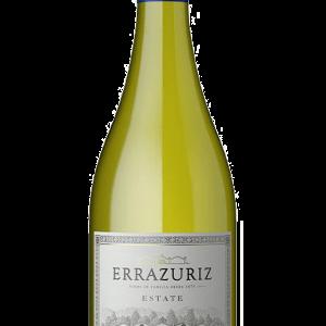 Errazuriz Estate Sauvignon Blanc Blanco 75cl