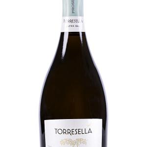 Prosecco Torresella Dry 75cl