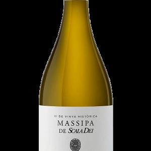 Scala dei Massipa Blanco 75cl