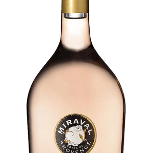 Miraval Provence Rosé 37,5cl