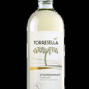Torresella Chardonnay Blanco 75cl
