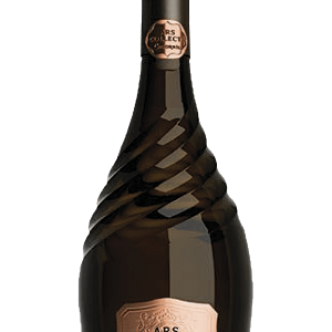 Ars Collecta Grand Rosé 75cl