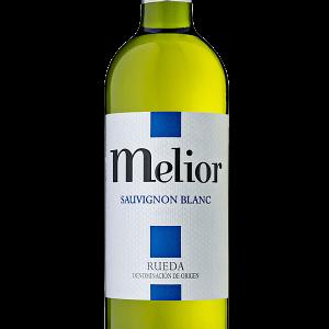 Melior Blanco Sauvignon Blanc 75cl