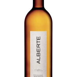 Alberte Blanco 75cl