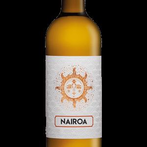 Nairoa Ribeiro Blanco 75cl