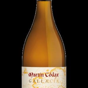 Martin Codax Gallaecia Blanco 75cl