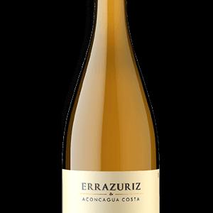 Errazuriz Las Pizarras Chardonnay Blanco 75cl