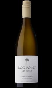 Dog Point Suvignon blanc Blanco 75cl