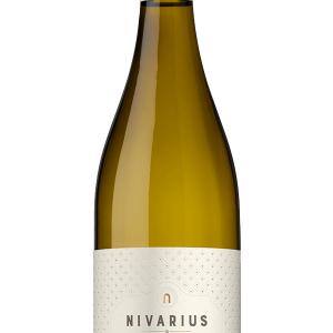 Nivarius Edición Limitada blanco 75cl