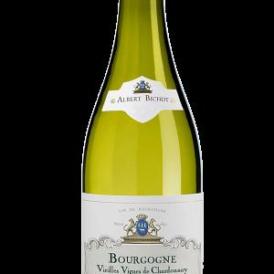 Albert Bichot Bourgogne Blanco 75cl