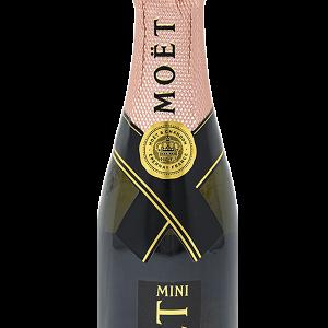 Moët & Chandon Rosé 20cl