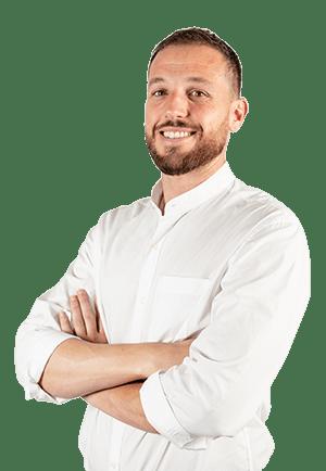 Atención al cliente Jaume Fabregues